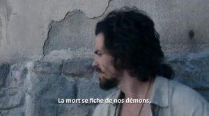 Series 3, Episode 6