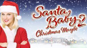 Santa Baby 2 (2009)