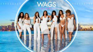 WAGS: Miami (2016)