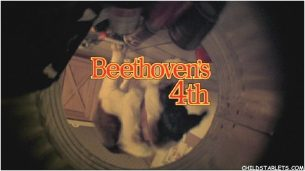 Beethoven's 4th (2001)