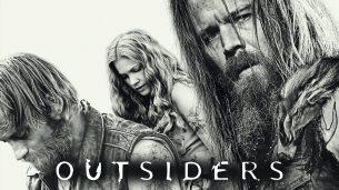 Outsiders (2016)