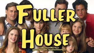 Fuller House (2016)
