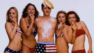 American Pie 8 – Hole in One (2009)