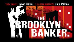 The Brooklyn Banker (2016)