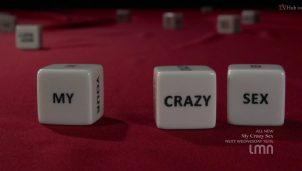 My Crazy Sex (2017)