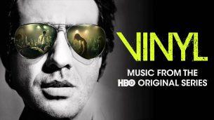 Vinyl (2016)