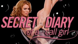 Secret Diary of a Call Girl (2007)
