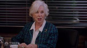 Carol's Eleven