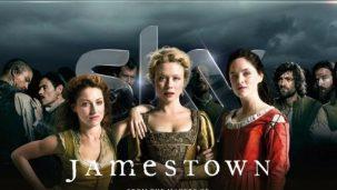 Jamestown (2017)