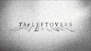 The Leftovers (2014)
