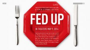 Fed Up (2014)