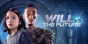 Will vs. The Future (2017)