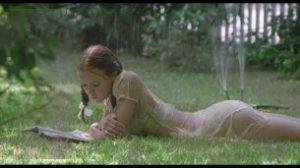 Russian Lolita  (2007)