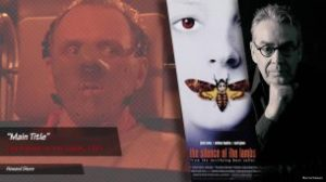 The Silence of the Lambs (1991)