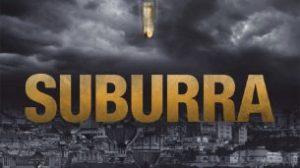 Suburra (2017)