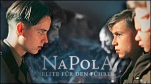 Napola – Elite fur den Fuhrer (2004)