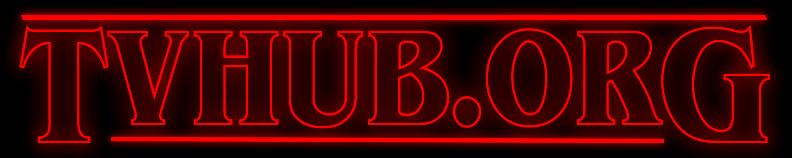 TVHub.org