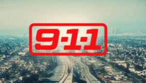 911 (2018)