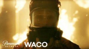 Waco (2018)