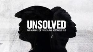 Unsolved?