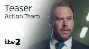 Action Team (2018)