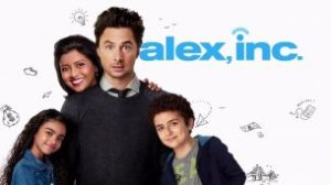 Alex, Inc. (2018)