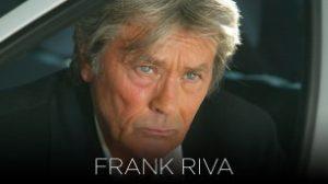 Frank Riva (2003)