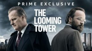 The Looming Tower (2018)