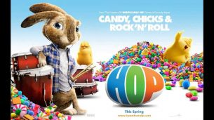 Hop (2011)
