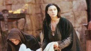 Close to Jesus: Maria Magdalene (2000)
