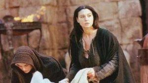 Close to Jesus: Maria Magdalene (2000)