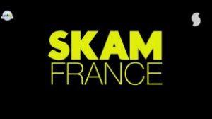 Skam France (2018)
