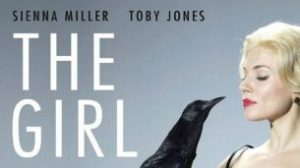 The Girl (2012)