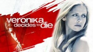 Veronika Decides to Die (2009)