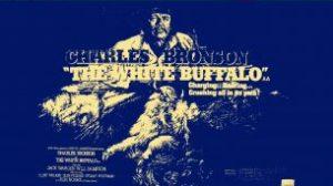 The White Buffalo (1977)