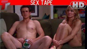 Sex Tape (2014)