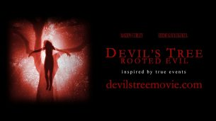Devil's Tree: Rooted Evil (2018)