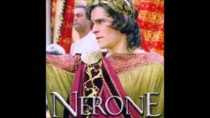 Imperium: Nerone (2004)
