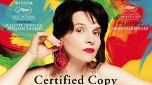 Copie conforme (2010)
