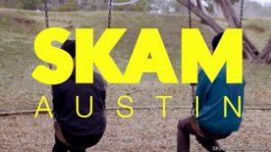 SKAM Austin (2018)