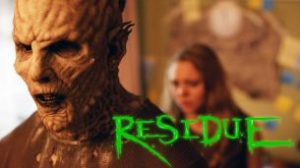Residue (2017)