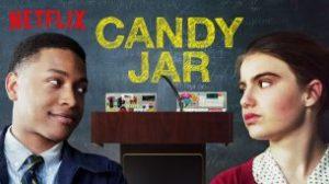 Candy Jar (2018)