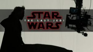 Star Wars The Last Jedi [Bonus+Deleted Scene]