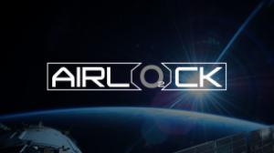 Airlock (2015)