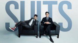 Suits (Korea)