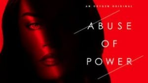 Abuse of Power (2018)