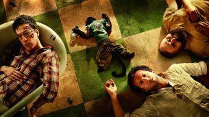 The Hangover Part II (2011)