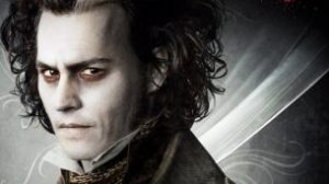 Sweeney Todd: the Demon Barber of Fleet Street (2007)