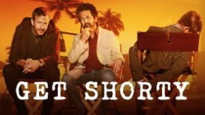 Get Shorty (2017)
