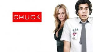 Chuck Versus the Hack Off